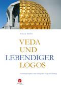 Veda und lebendiger Logos