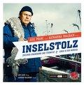 Campfire - Inselstolz, 3 Audio-CDs