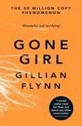 Gone Girl Film Tie-in