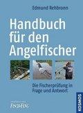 Handbuch für den Angelfischer
