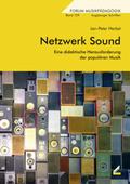 Netzwerk Sound