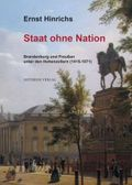 Staat ohne Nation