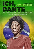 Ich, Dante