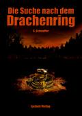 Die Suche nach dem Drachenring