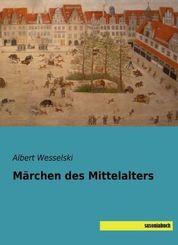 Märchen des Mittelalters