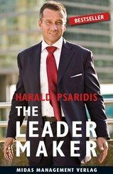 The Leader Maker