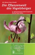 Die Pflanzenwelt des Vogelsberges