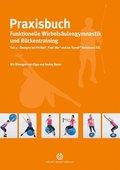 Praxisbuch funktionelle Wirbelsäulengymnastik und Rückentraining - Tl.4