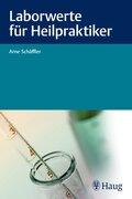 Laborwerte für Heilpraktiker