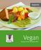 Vegan Rezepte für den Thermomix TM31