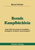 Bernds Kampfbüchlein