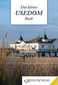 Kleines Usedom-A-Z