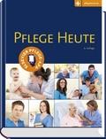 Pflege heute, kleine Ausgabe - Lehrbuch für Pflegeberufe
