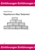 Repetitiorium Altes Testament