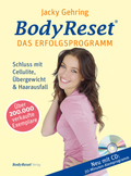 BodyReset - Das Erfolgsprogramm, m. Audio-CD