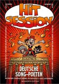 Hit Session, Deutsche Song-Poeten