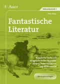 Fantastische Literatur