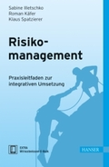 Risikomanagement