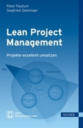 Lean Project Managment
