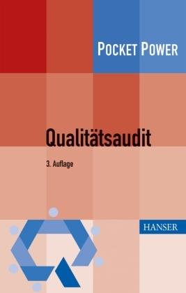 Qualitätsaudit
