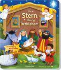 Ein Stern über Bethlehem