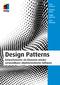 Design Patterns