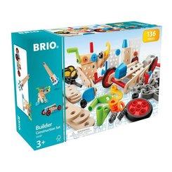 Builder Box 135-teilig