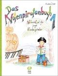 Das Notenpiratenbuch - Bd.1