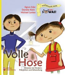 Volle Hose
