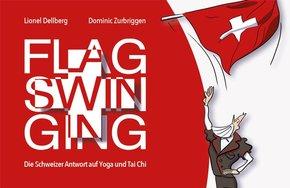 Flagswinging