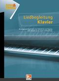 Swing & Swing. Liedbegleitung Klavier