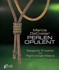 Perlen opulent