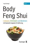 Body Feng Shui - Bd.1