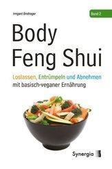 Body Feng Shui - Bd.2