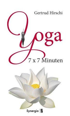 7x7 Minuten Yoga