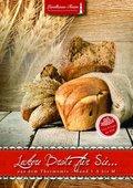Leckere Brote für Sie... aus dem Thermomix A bis M - Bd.1