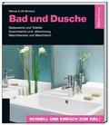 Bad und Dusche