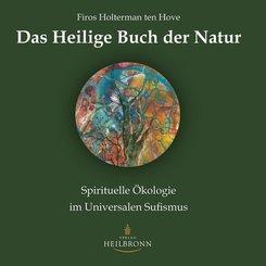 Das Heilige Buch der Natur