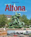 350 Jahre Altona