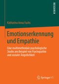 Emotionserkennung und Empathie