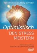 Optimistisch den Stress meistern, Beiheft
