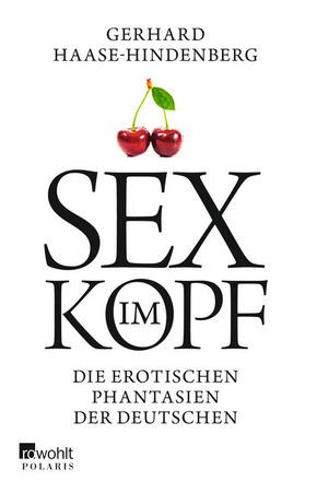Sex im Kopf