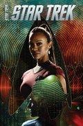 Star Trek Comicband - Die neue Zeit - Tl.5