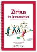 Zirkus im Sportunterricht