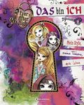 Ever After High - Das bin ich