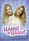 Hanni und Nanni, Band 02