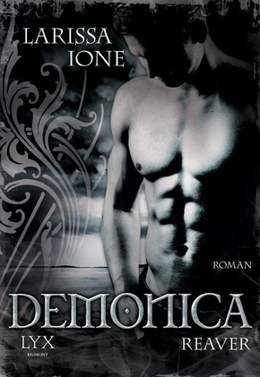 Demonica, Reaver