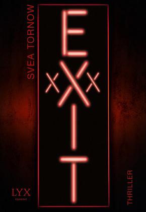 eXXXit - Thriller