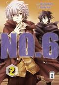 NO. 6 - Bd.2