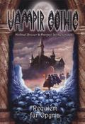 Vampir Gothic, Requim für Opiria